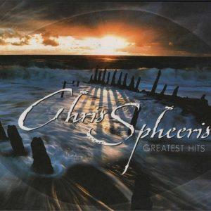 chris-spheeris-greatest-hits-2cd-digipack