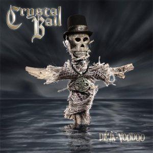 crystal-ball-deja-voodoo-2016
