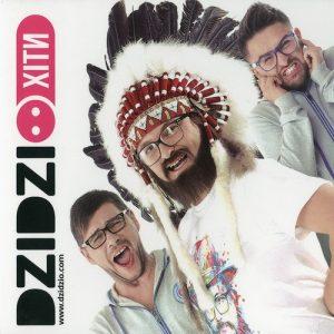 dzidzio-dzidzo-hiti-2014-digipak