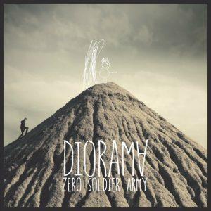 diorama-zero-soldier-army-2016