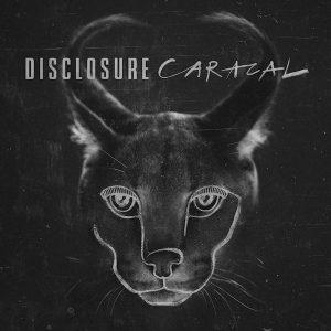 disclosure-caracal-2015