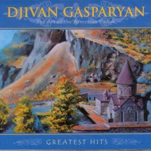 djivan-gasparyan-greatest-hits-2cd-digipak