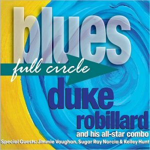 duke-robillard-blues-full-circle-2016