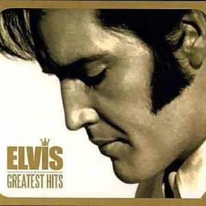 elvis-presley-greatest-hits-2cd-digipak