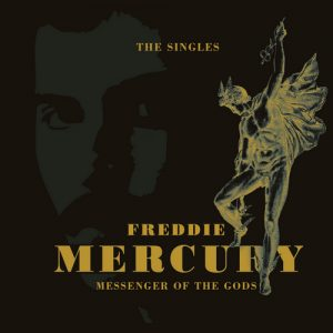 freddie-mercury-messenger-of-the-gods-2cd-2016