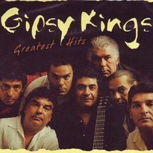 gipsy-kings-greatest-hits-2cd-digipak