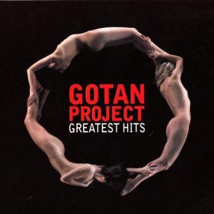 gotan-project-greatest-hits-2cd-digipak