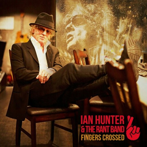 ian-hunter-fingers-crossed-2016