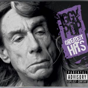 iggy-pop-greatest-hits-2cd-digipak