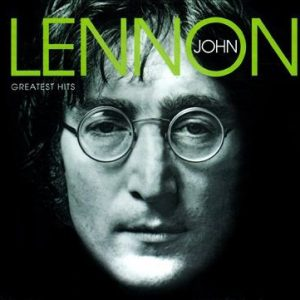 john-lennon-greatest-hits-2cd-digipak