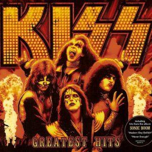 kiss-greatest-hits-2cd-digipak