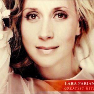 lara-fabian-greatest-hits-2cd-digipak-2016