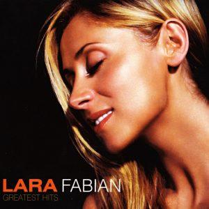 lara-fabian-greatest-hits-2cd-digipak
