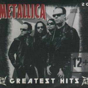 metallica-greatest-hits-2cd-digipak