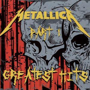 metallica-greatest-hits-part-i-2cd-digipak