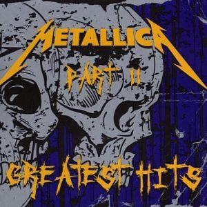 metallica-greatest-hits-part-ii-2cd-digipak