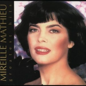 mireille-mathieu-greatest-hits-2cd-digipak