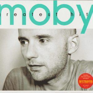 moby-greatest-hits-2cd-digipak