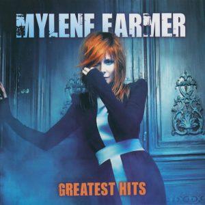 mylene-farmer-greatest-hits-2cd-digipak