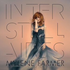 mylene-farmer-interstellaires-2015