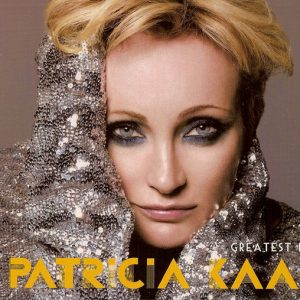 patricia-kaas-greatest-hits-2cd-digipak