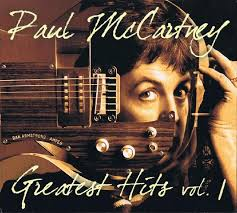 paul-mccartney-greatest-hits-vol-1-2cd-digipak