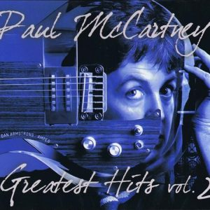 paul-mccartney-greatest-hits-vol-2-2cd-digipak