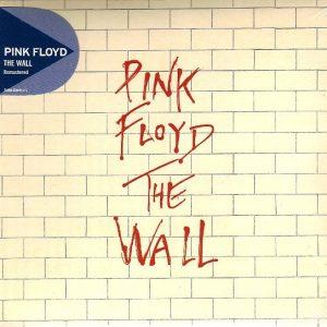 pink-floyd-the-wall-2011-2cd-digipak