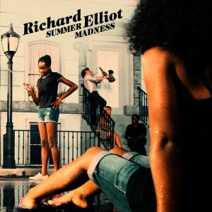 richard-elliot-summer-madness-2016