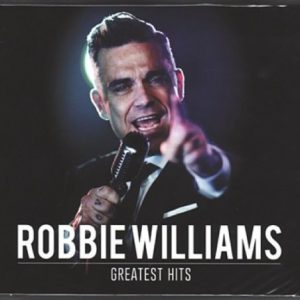 robbie-williams-greatest-hits-2cd-digipak