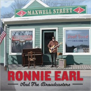 ronnie-earl-and-the-broadcasters-maxwell-street-2016