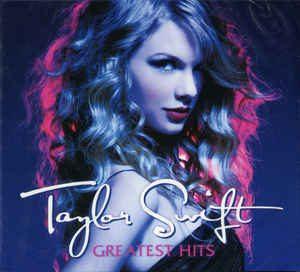 taylor-swift-greatest-hits-2cd-digipak