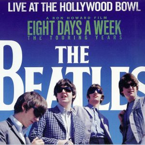 the-beatles-live-at-the-hollywood-bowl-2016