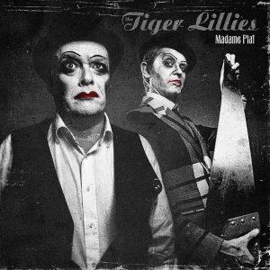 the-tiger-lillies-madame-piaf-2016