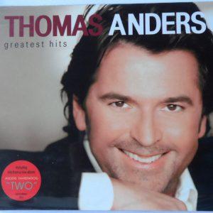 thomas-anders-greatest-hits-2cd-digipak