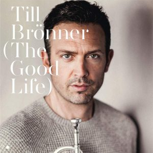 till-bronner-the-good-life-2016