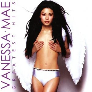 vanessa-mae-greatest-hits-2cd-digipak