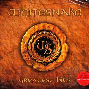 whitesnake-greatest-hits-2cd-digipak