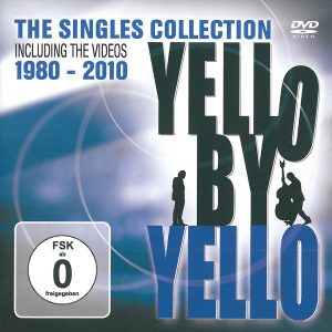 yello-by-yello-the-singles-collection-cd-dvd-digipak