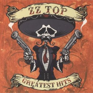 zz-top-greatest-hits-2cd-digipak