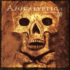 apocalyptica-cult-2000