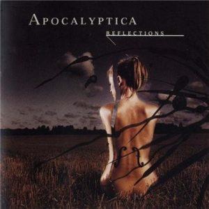 apocalyptica-reflections-2003