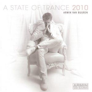 armin-van-buuren-a-state-of-trance-2010-2010