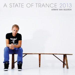 armin-van-buuren-a-state-of-trance-2013-2013
