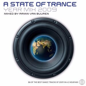armin-van-buuren-a-state-of-trance-year-mix-2009-2cd-2009