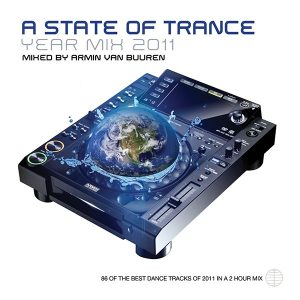armin-van-buuren-a-state-of-trance-year-mix-2011-2cd-2011