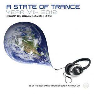 armin-van-buuren-a-state-of-trance-year-mix-2012-2cd-2012