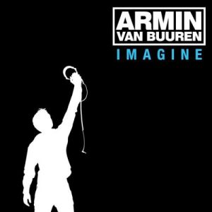 armin-van-buuren-imagine-2008