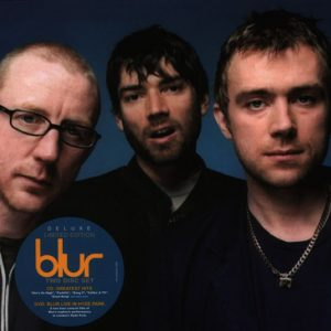 blur-greatest-hits-cd-dvd-digipak