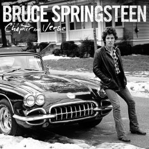 bruce-springsteen-chapter-and-verse-2016